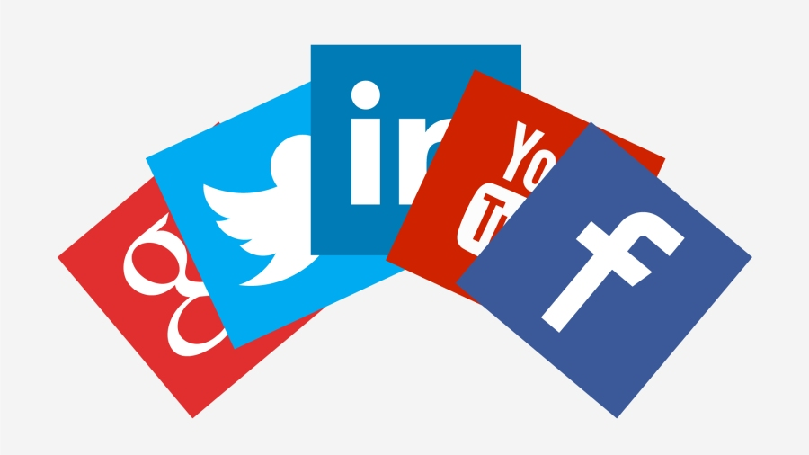 Does Social Media Have Any Impact onLearning?